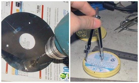 Что делать с жестким диском если ты уронил его