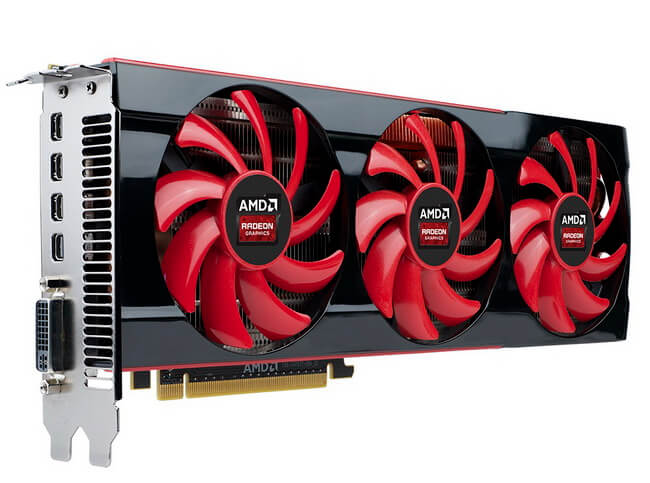 AMD-Radeon-HD-7990-Malta