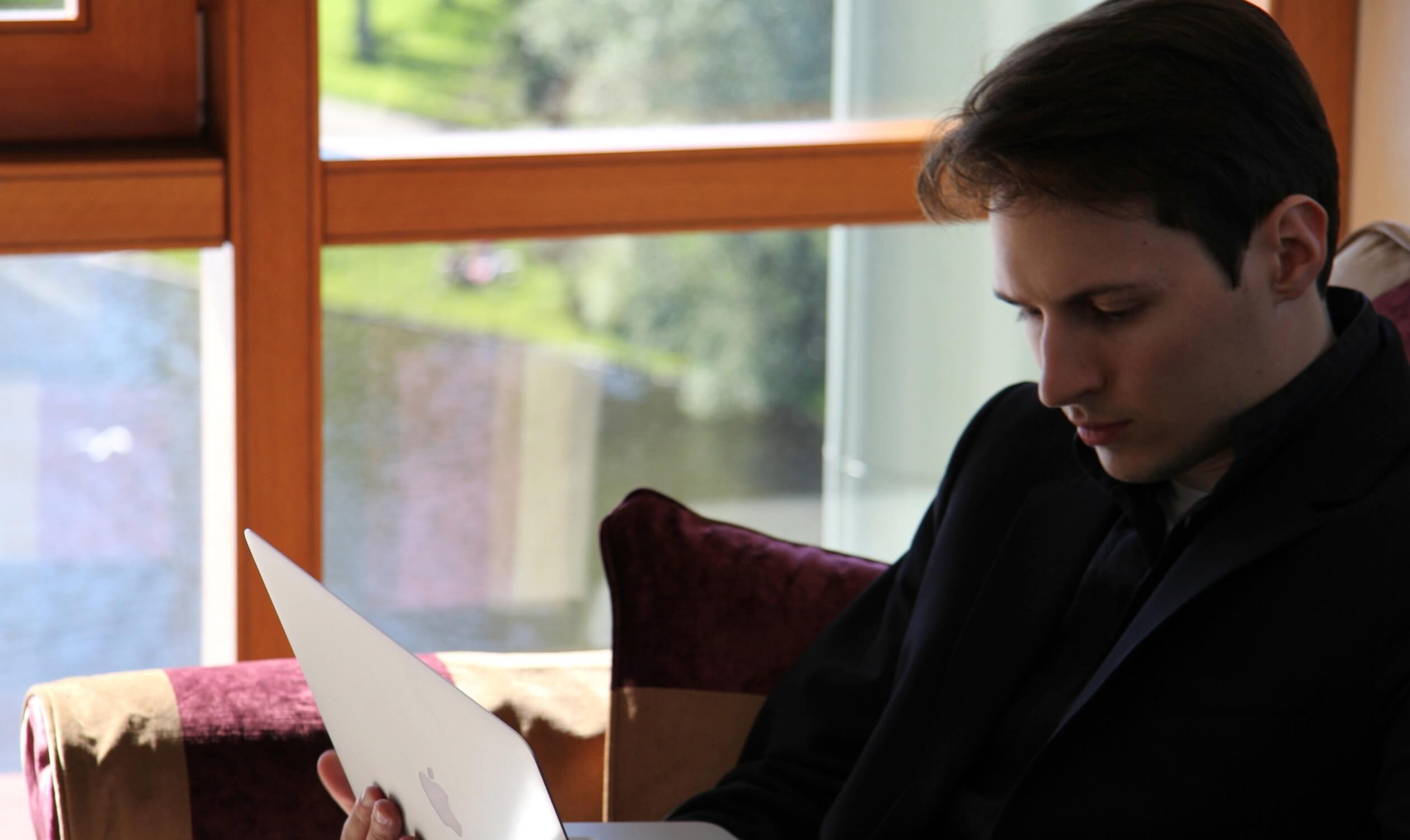 Durov.jpg