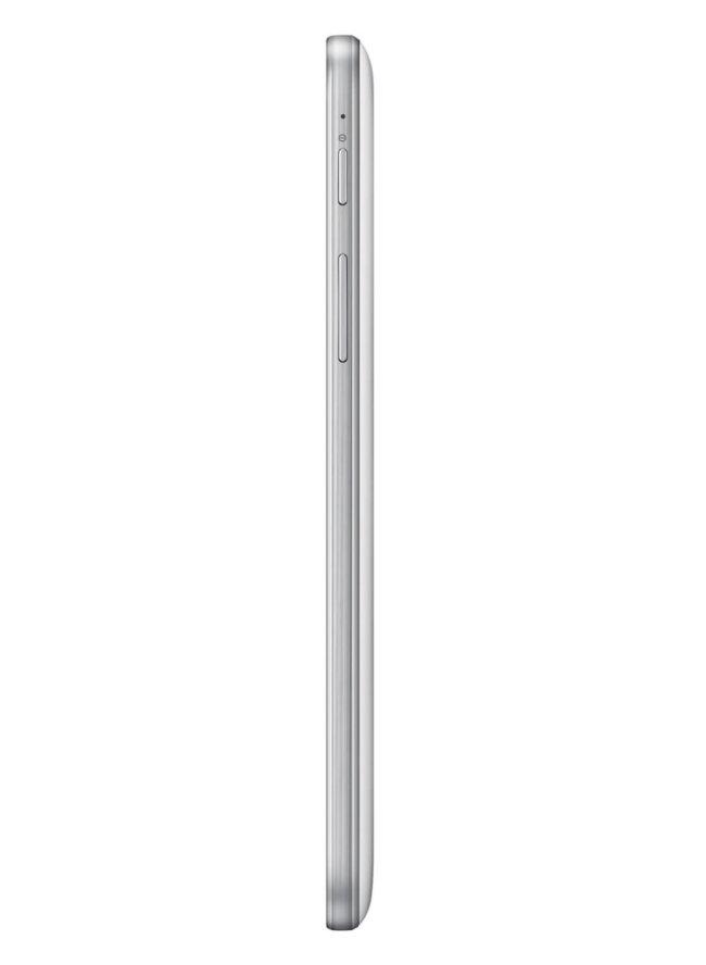 GALAXY-Tab-3-7-inch_004_side