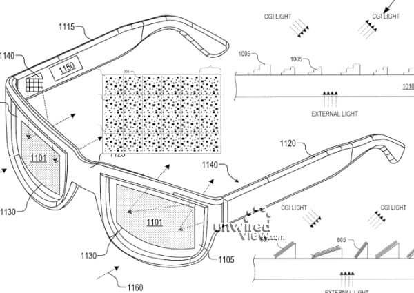 Google-Glass-see-through
