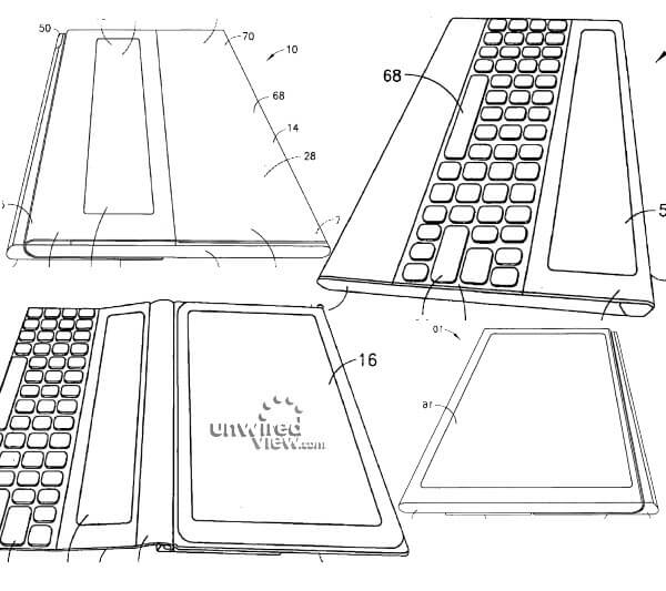 Nokia-tablet-keyboard-cover-2