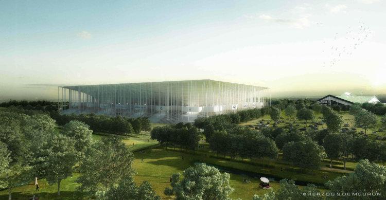 Stade-de-Bordeaux_Herzog-et-de-Meuron