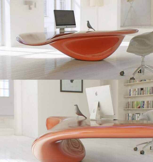 Volna-Floor-mounted-table
