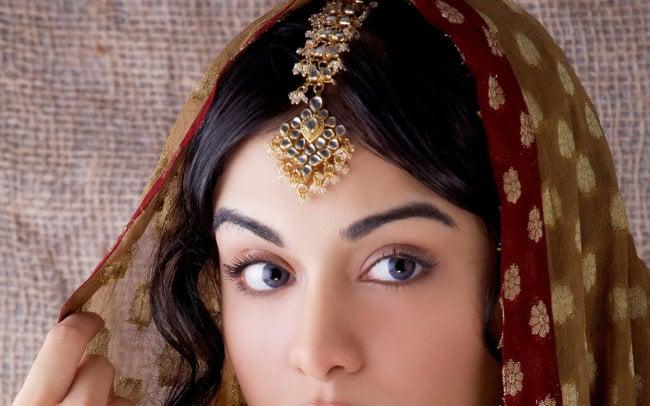 actress_models_fashion_adah_sharma_india