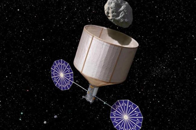 asteroid-retrieval-kiss
