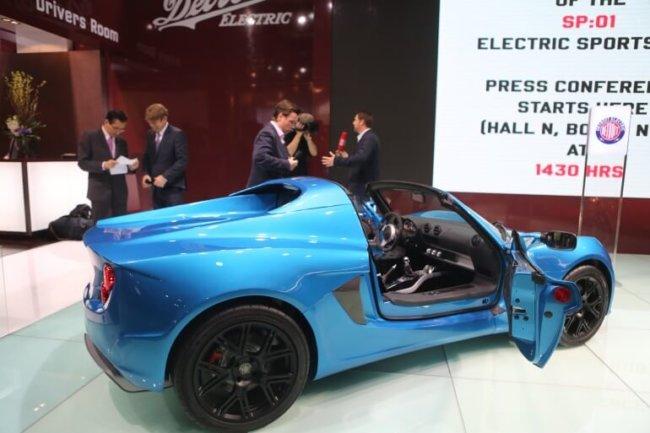 detroit-electric-sp01-2