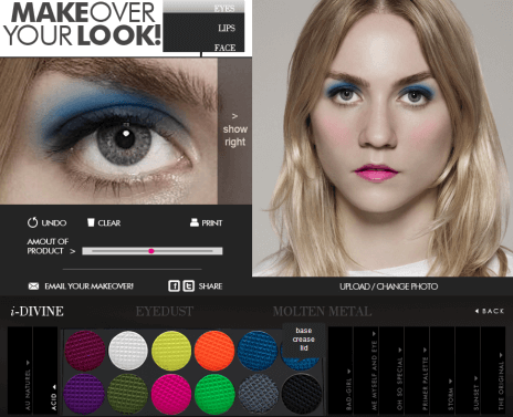 facial-recognition-beauty