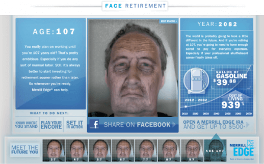 facial-recognition-finance