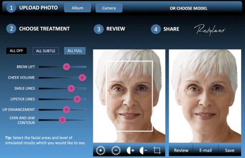 facial-recognition-medicine