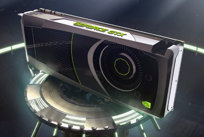 geforce-gtx-680