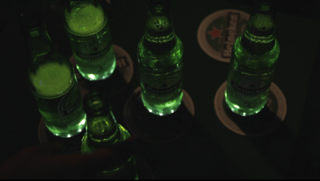 heineken-smart-beer-bottle-16
