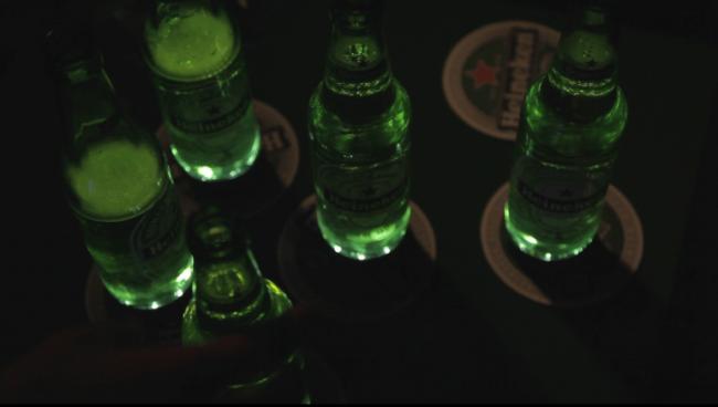 heineken-smart-beer-bottle-16