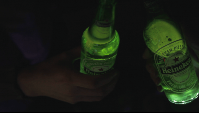 heineken-smart-beer-bottle