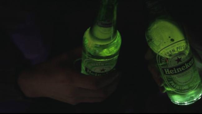 heineken-smart-beer-bottle