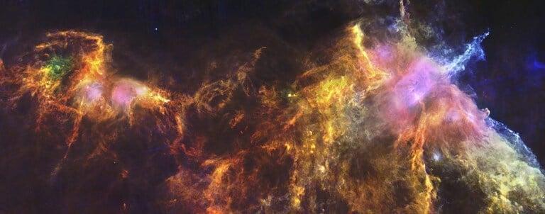 hubble-herschel-horsehead-nebula-1