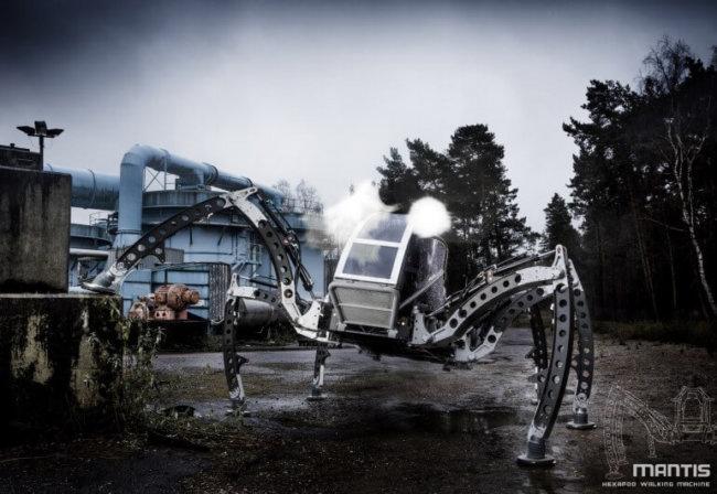 mantis-hexapod-2