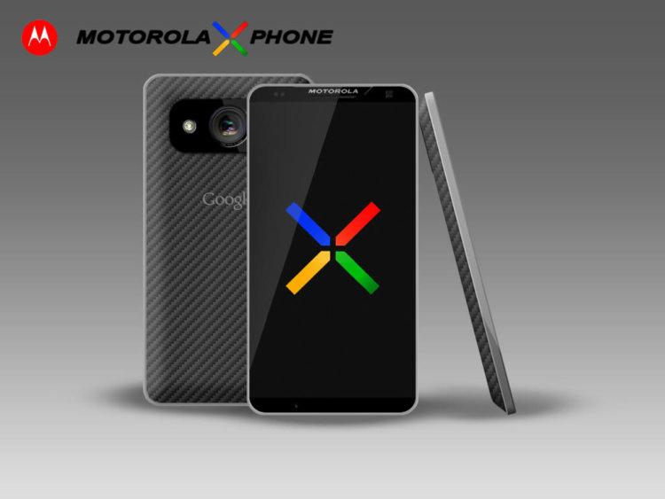 motorola_x_phone_concept