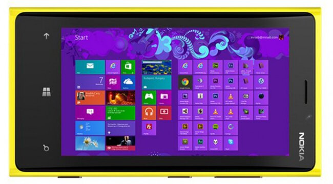 nokia-lumia-920-windows-8