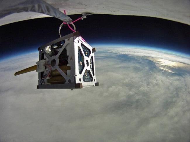 phonesat-launch-1