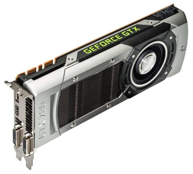 GeForce-GTX-7807