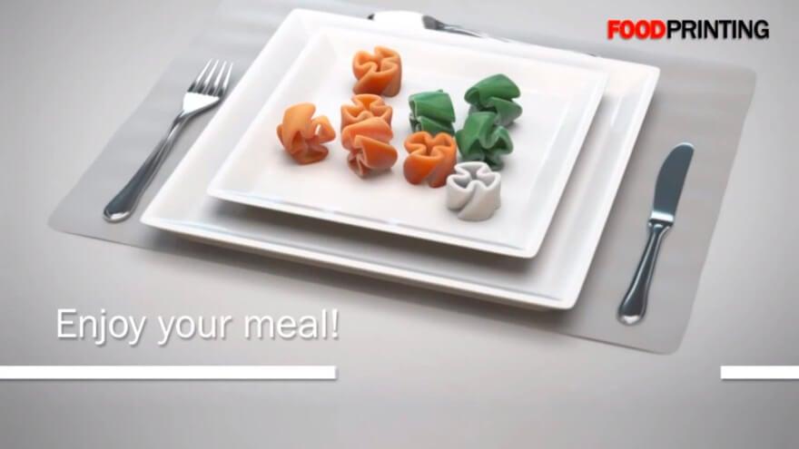 Space food  Wikipedia