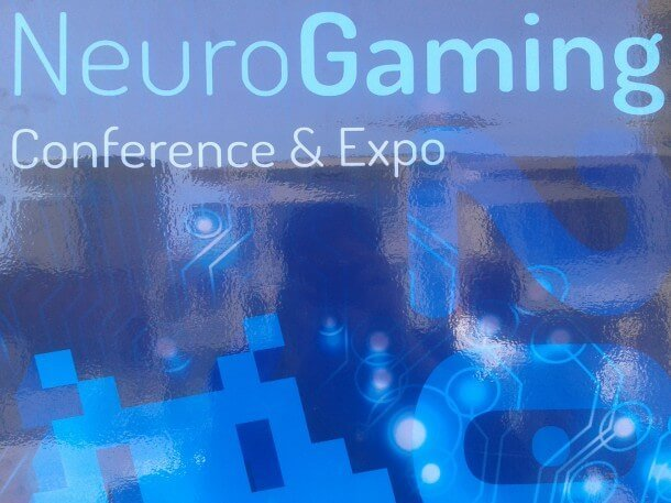 NeuroGaming Conference & Expo