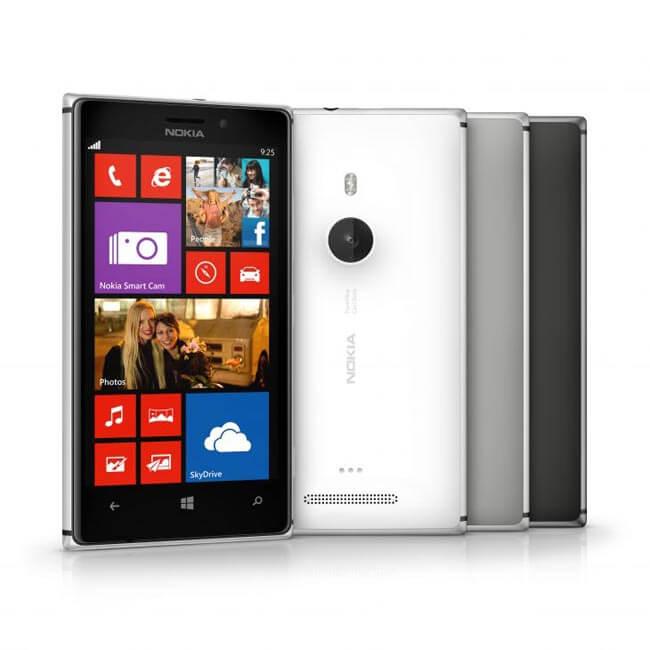 Nokia-Lumia-925_