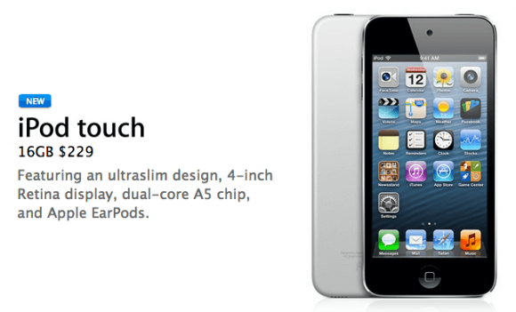 apple_new_16gb_ipod_touch_retina