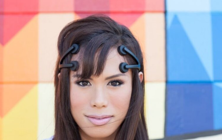 focus-gaming-tdcs-headset