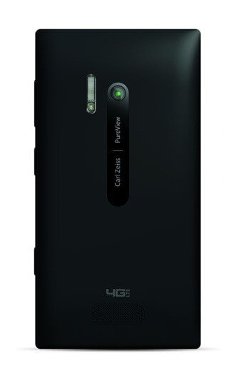 gtab700-nokia-lumia-928-black-portrait-backmat