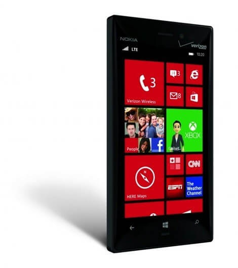 gtab700-nokia-lumia-928-black-portrait-rightmat