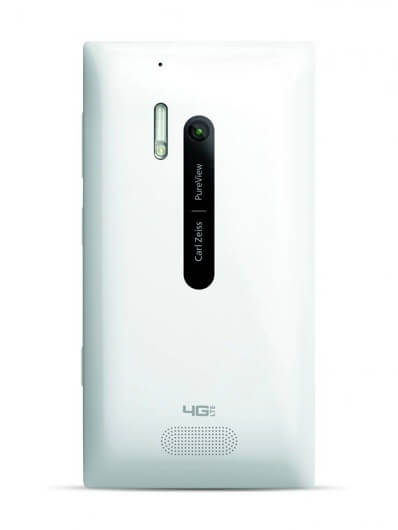 gtab700-nokia-lumia-928-white-portrait-right-1mat