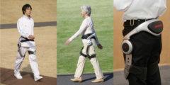 honda_walking_assist_exoskeleton