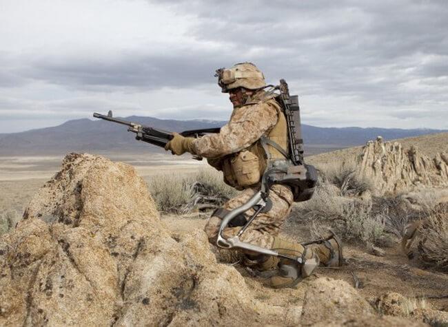 honda_walking_assist_exoskeleton-65