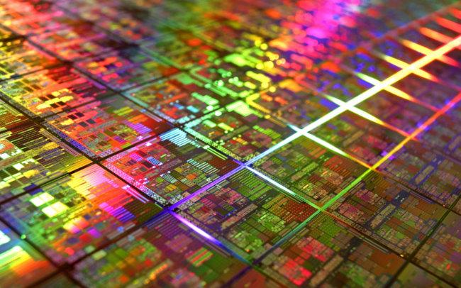 inside-processor-wallpaper