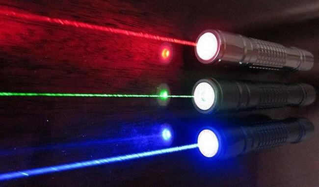 lasers-wikimedia2