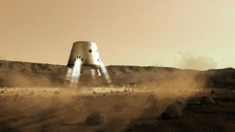 mars-one-mission