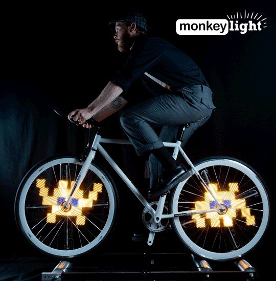 monkey-light-pro-bicycle-0