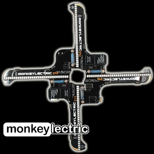 monkey-light-pro-bicycle-11
