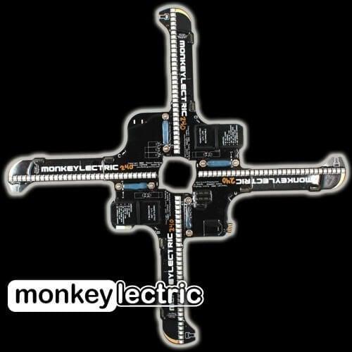 monkey-light-pro-bicycle-11
