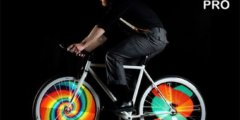 monkey-light-pro-bicycle-6