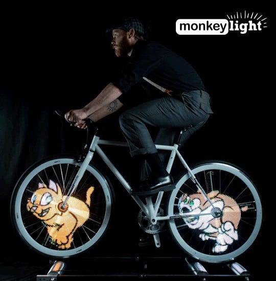 monkey-light-pro-bicycle