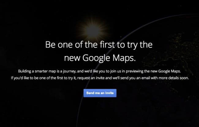 new-google-maps1