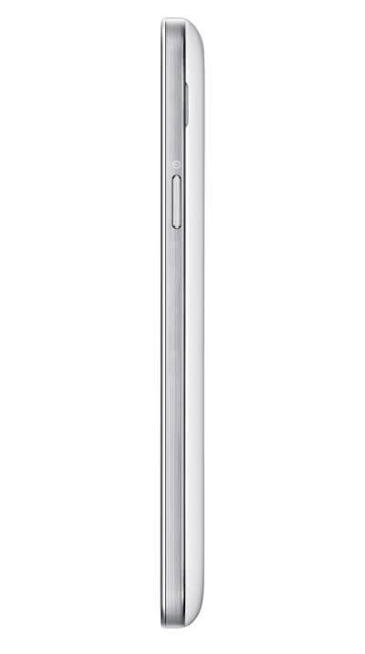 samsung-galaxy-s4-mini-GT-I9190_side