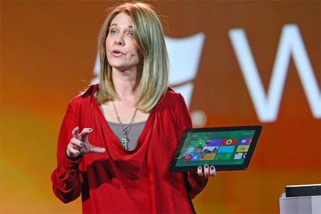 Официально: Windows 8.1 можно будет бесплатно скачать из Windows Store