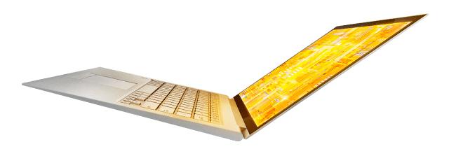 ultrabook-banner-650x0
