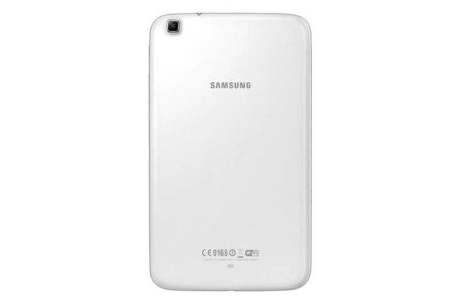 Galaxy Tab 3 5