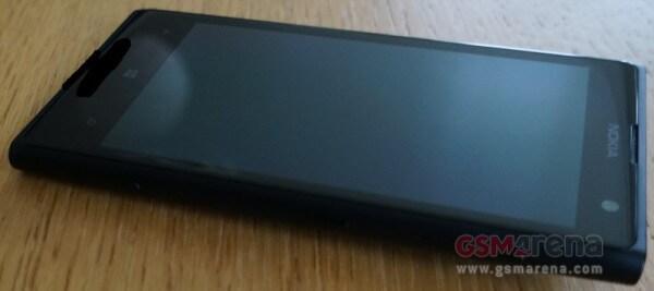 Nokia-Eos-s1-2