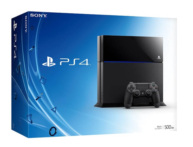 PlayStation-4-box-cover